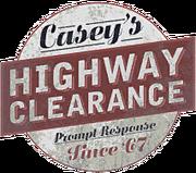 Casey's-Logo