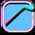 Golfschläger-Icon, VC