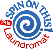 Spin-on-This!-Logo