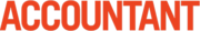 Accountant-Logo