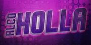Alcoholla-Logo
