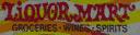 Liquor-Mart-Logo