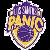 Los Santos Panic V Logo