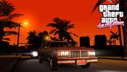 Screenshot GTA Vice City Stories 13