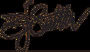 BJ-Smith-Unterschrift
