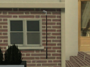 Golfschläger (SA)