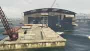 LSNP-MWSC-HQ (6)