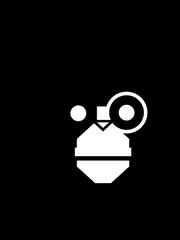 The-Simian-Logo