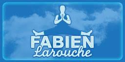 Thumbnail fabienlaroucheyoga com