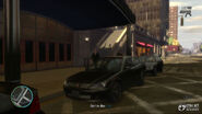 5109-gta-iv-entourage
