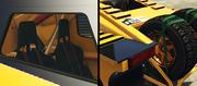 Desert-Raid-V-Details2