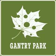 Gantry-Park-Logo