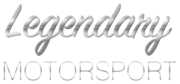 Legendary-Motorsport-Logo