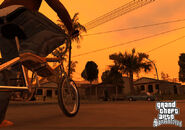 Screen-sa grove bike