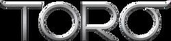 Toro-Logo
