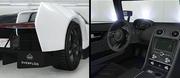 Autarch-V-Details