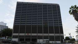 GTAVCelltowa Building