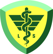 Central-Los-Santos-Medical-Center-Logo
