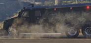 Gepanzerter-Polizeitransporter-V