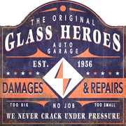 Glass-Heroes-Logo