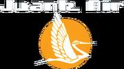 Juank-Air Handbuch SA