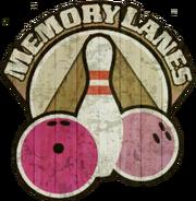 Memory-Lanes-Logo