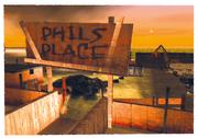 Phil's Place