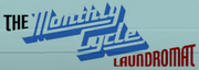 The-Monthly-Cycle-Laundromat-Logo