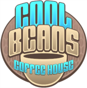 Cool-Beans-Logo2