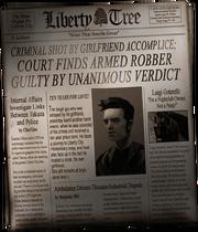 Liberty-Tree-Titelblatt, III