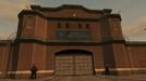Alderney Correctional State Facility, Alderney, IV