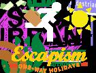 Escapism-Logo