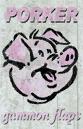 Porker-Logo