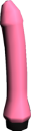 Vibrator, GTA V