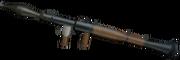 185px-RocketLauncher-GTAVC