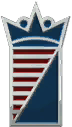 Albany-Bildmarke 2