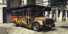 Festival-Bus-V
