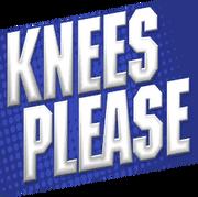 Knees-Please-Logo