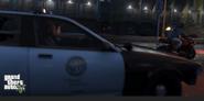 Policecruisergtav