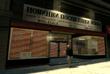 Russischer Bekleidungsladen, IV