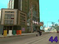 Temple-Drive-Ballas 44