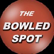 The-Bowled-Spot-Logo