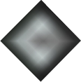 Vincent SA Logo