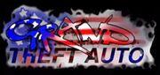 GTA-Logo-US-Flagge