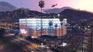 GTA Online Diamond Casino Screenshot 1