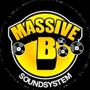 Massive-B-Soundsystem-Logo, IV