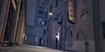 Nachtclub-Mission-Row