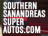 Southernsanandreassuperautos.com
