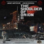 Shoulder of Orion II V Poster
