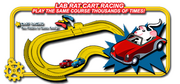 Vivisection-Lab-Rat-Cart-Racing, LCS